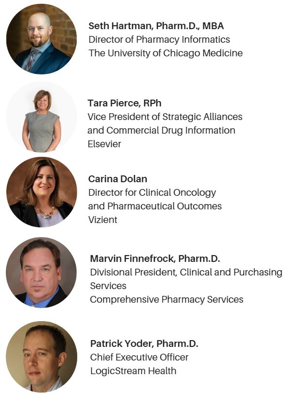 Beckers-Pharmacy-Panelists