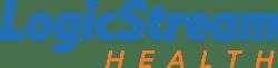 LS Logo Refresh CMYK Combo-1
