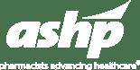 ashp-logo-cmyk-alt-tag-rev-2240x1138-6203e1e