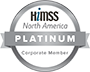 himss-platinum